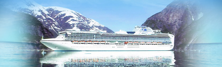 Cheap New Zealand Cruises Cruise Deals Amp Holidays Lets
